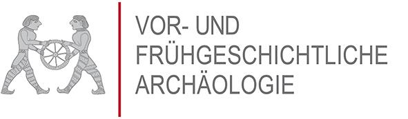 Vor- und Frühgeschichtliche Archäologie